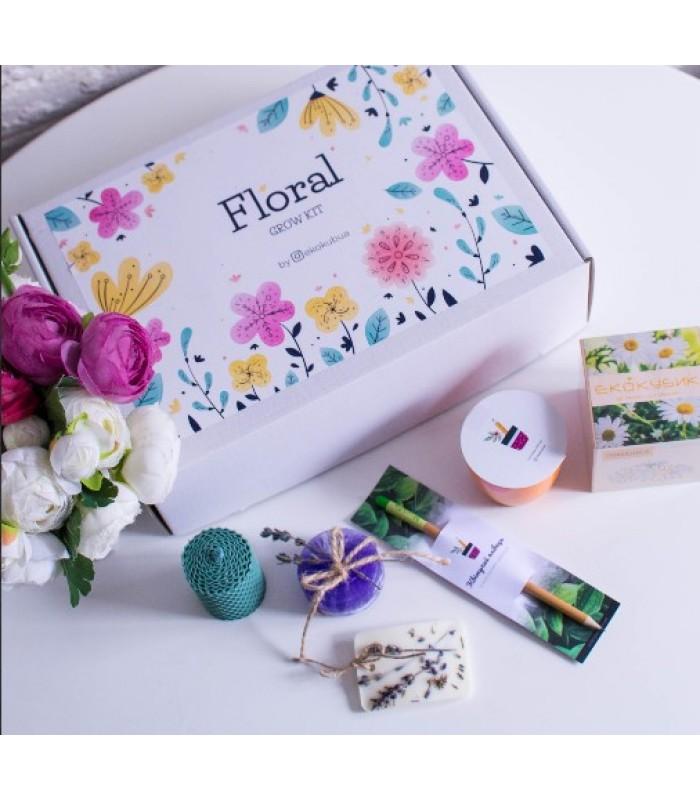 Floral ❤️
