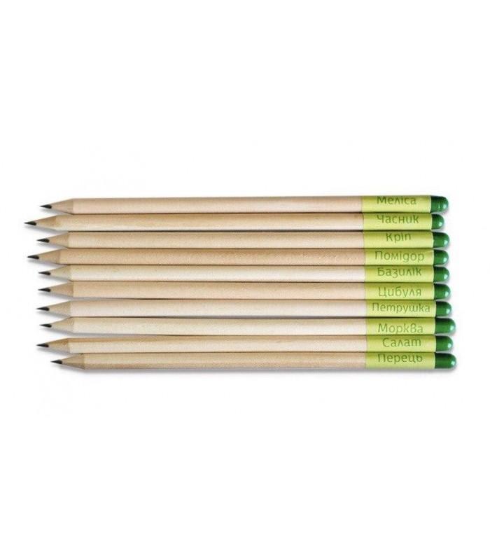 1 Олівець